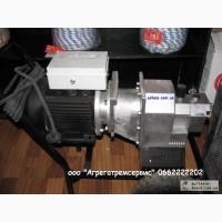 Окрасочное оборудование окрасочные агрегаты АВД 7000, 2015 года