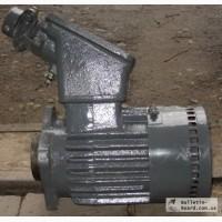 Купим эл. двигатель к толкателю ТЭГ-300, ТЭГ-600