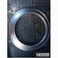 Для двигателя Бурмейстер и Вайн 26MTB-40 Шестерня 602-69-013