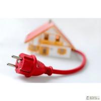 Услуги Электрика в Кривом Роге