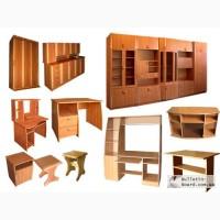 Купить, заказать, изготовить на заказ мебель