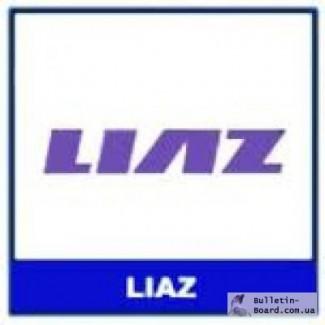 Запчасти для двигателей Лиаз (Liaz), Tatra