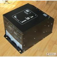 ELL 4025 цифровой привод главного движения станка с ЧПУ