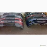 Продам оригинальные бамперы на а/м марки Opel