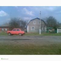 Авто ЗАЗ 968м