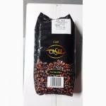Casfe Columbia Касфе 100% арабика кофе кава испания