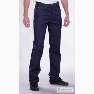 Оригинальные джинсы Монтана (Гамбург)