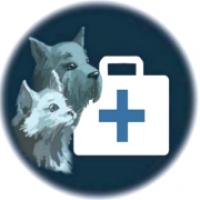 Ветеринарные препараты Оптовая ветеринарная аптека Доставка по всей Украине