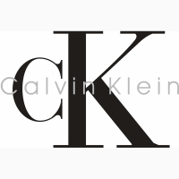 Женские и мужские брендовые духи и парфюмерия Calvin Klein (Кельвин Кляйн) в Украине