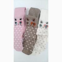 Колготки и носки для мальчика и девочки