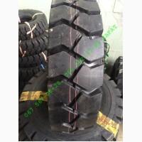 Продаем шину 6.00-9 пневматические и цельнолитые, камеры на вилочный погрузчик