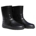 Резиновая обувь оптом от производителя Украина.