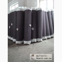 Сетка стальная плетенная Рабица ГОСТ 5336-80 дешево (цена)