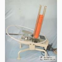 Автоматическая метательная машинка Знаток В