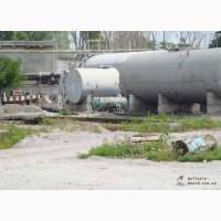Продам новою нефтебазу