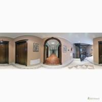 Материалы, из которых делают внутренние двери