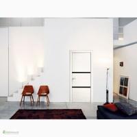 Почему вам стоит купить белые крашеные двери