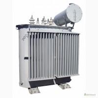Продам трансформатор ТМ 630 10(6)/0.4