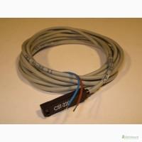 Геркон, датчик положения магнитный CST-220 Camozzi