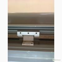 Замена дверных петель S-94 Киев, установка и продажа петель в алюминиевые двери