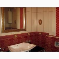 Ремонт ванной комнаты, кухни и другие работы по ремонту Вашей квартиры