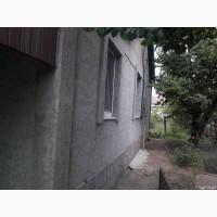 Дом Червоный Шахтарь(Вольное)