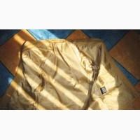 Стильная женская кожаная куртка. Германия. Лот 142