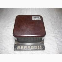 Продам устройство фазочувствительной защиты ФУЗ-М3