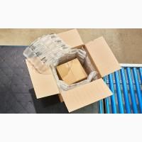 Воздушные защитные подушки и пленка AirWave от Floeter