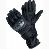 Перчатки антивибрационные Tegera