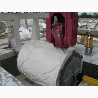 БУ токарные станки для камнеобработки