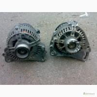 Продам оригинальные генераторы на VW T4
