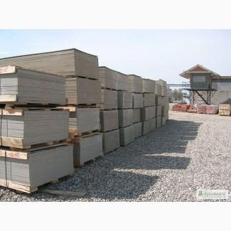 ЦСП-плита Тамак класс КО Гост 31252-2003г. 10х3200х1250мм