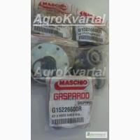 G15226600R Ремкомплект открывающего диска сеялки гаспардо