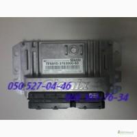 Блок управления двигателя Заз Вида Блок управления зажиганием Zaz Vida sf69y0-3763000