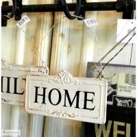 Таблички (вывеска) для дома, кафе, баров