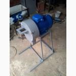 Крупорушка, зернодробилка, кормодробилка, измельчитель, молотковая дробилка для зерна