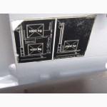 Штабелер електричний STILL 08р 14р-ак/бат 1, 2т 1, 6м