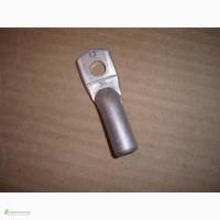 Кабельный наконечник алюминий А-35-8 35мм