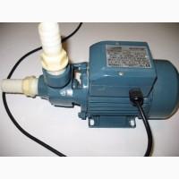 Насос электрический вихревой Pedrollo PK 60