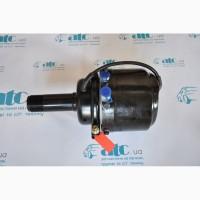 Продам камеру тормозную с пружинным энергоаккумулятором тип 12/20 ЛиАЗ