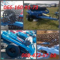 Продажа Катков КЗК-6-04, ККШ-6, КЗК-6