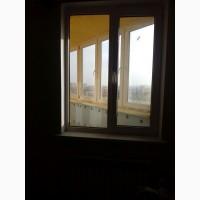 Продажа 1-ком. квартиры с ремонтом на Гашека. Без комиссии