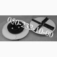 Диск разбрасывающий (тарелка) на разбрасыватель РМГ-4