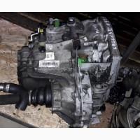 КПП коробка передач Renault PK6018 6ти ст оригинал