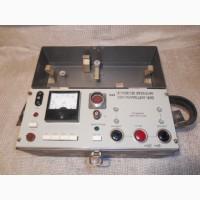 Продам устройство управления электроприводом УУЭ