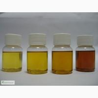 Куплю масло трансформаторное отработанное