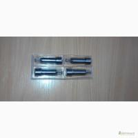Плунжерная пара EM8KTT на Зетор 5201 / 7201