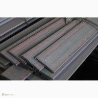 Полоса инструментальная ширина 80 мм сталь 9ХС