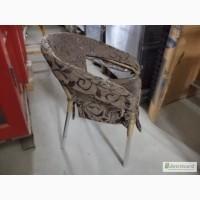 Кресла, б/у